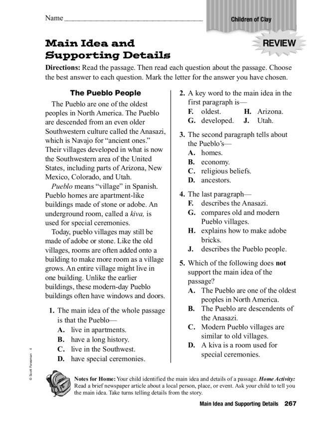 Short Stories For Summarizing Practice Laptuoso – Summarizing Worksheets 3rd Grade