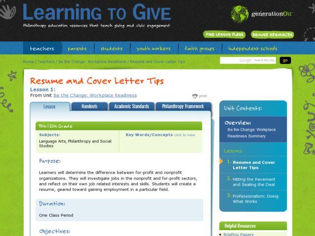 elementary teacher resume cover letter sample teacher resume cover elementary teacher resume cover letter sample teacher resume cover - Cover Letter Sample Helpful Tips