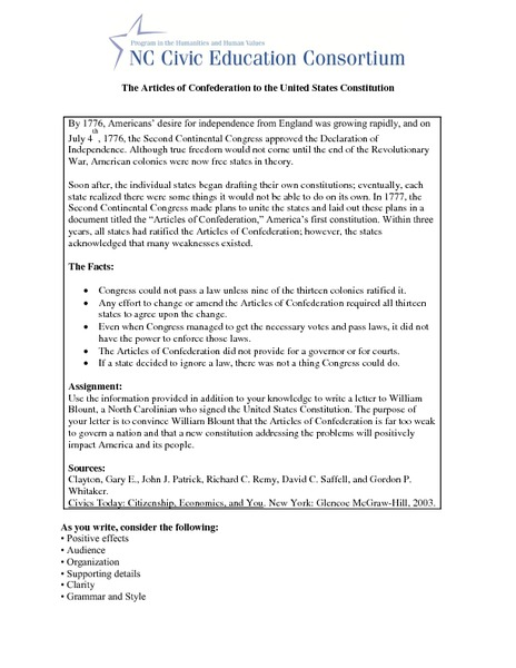 Powers Of Congress Worksheet Answers : americanwoodcarver.com