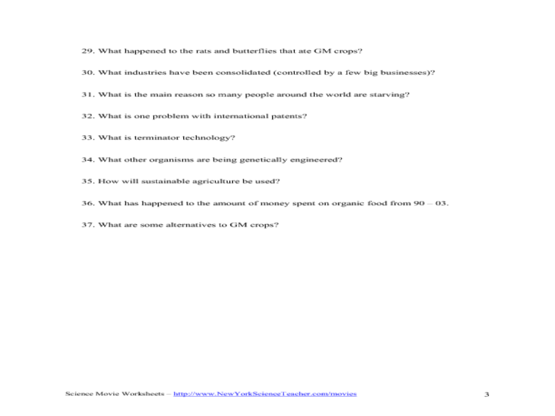 answers to food inc worksheet co food inc essay tips in writing doentary paper