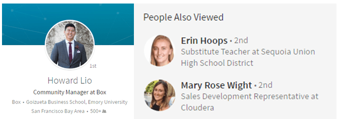 people-also-viewed-feature-on-linkedin