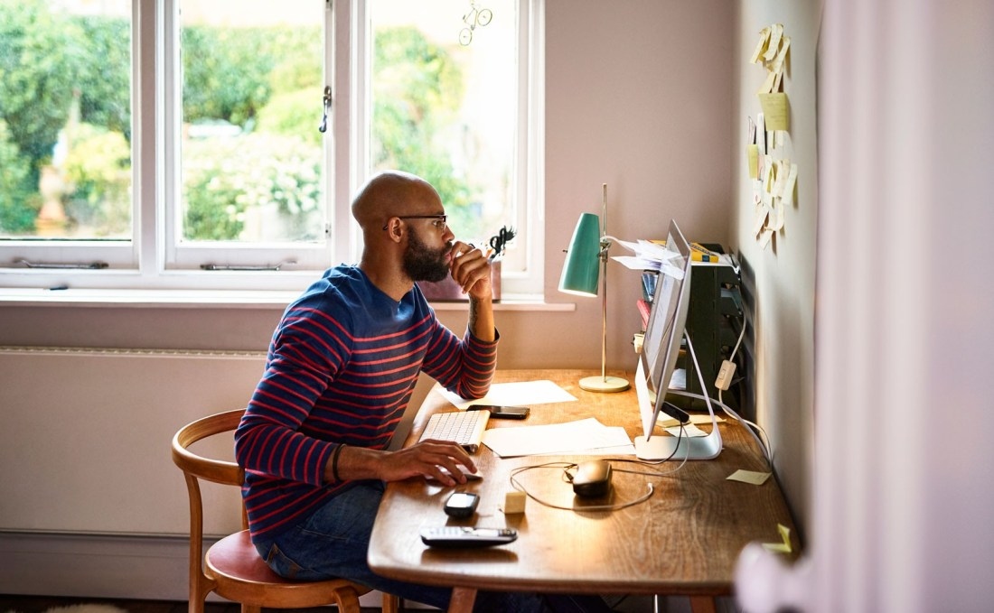 10 Simple But Sure Ways You Can Improve Your Performance At Work