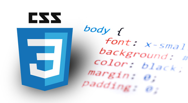 5 Great Reasons to Learn a Little CSS