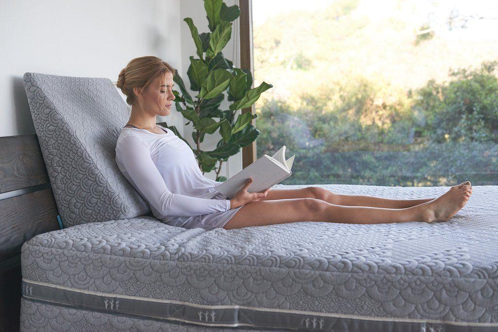 best wedge pillows 2021 mattress