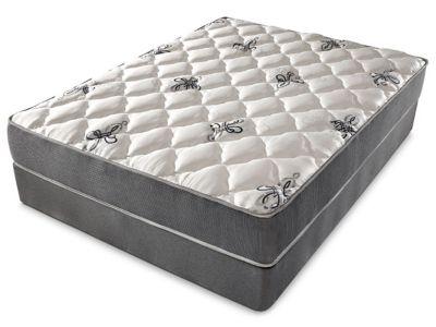 unbiased denver mattress reviews 2021