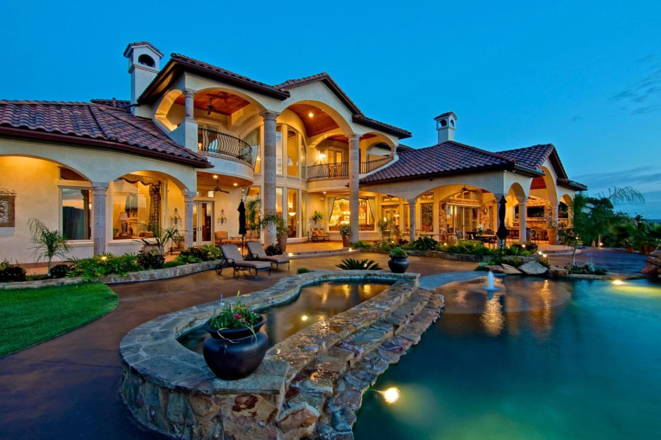 Homes Sale Fort Worth Tx