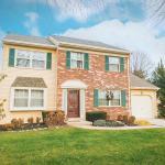 5 Devonshire Rd Mount Laurel Nj 08054 Njbl388286 Berkshire Hathaway Homeservices Fox Roach