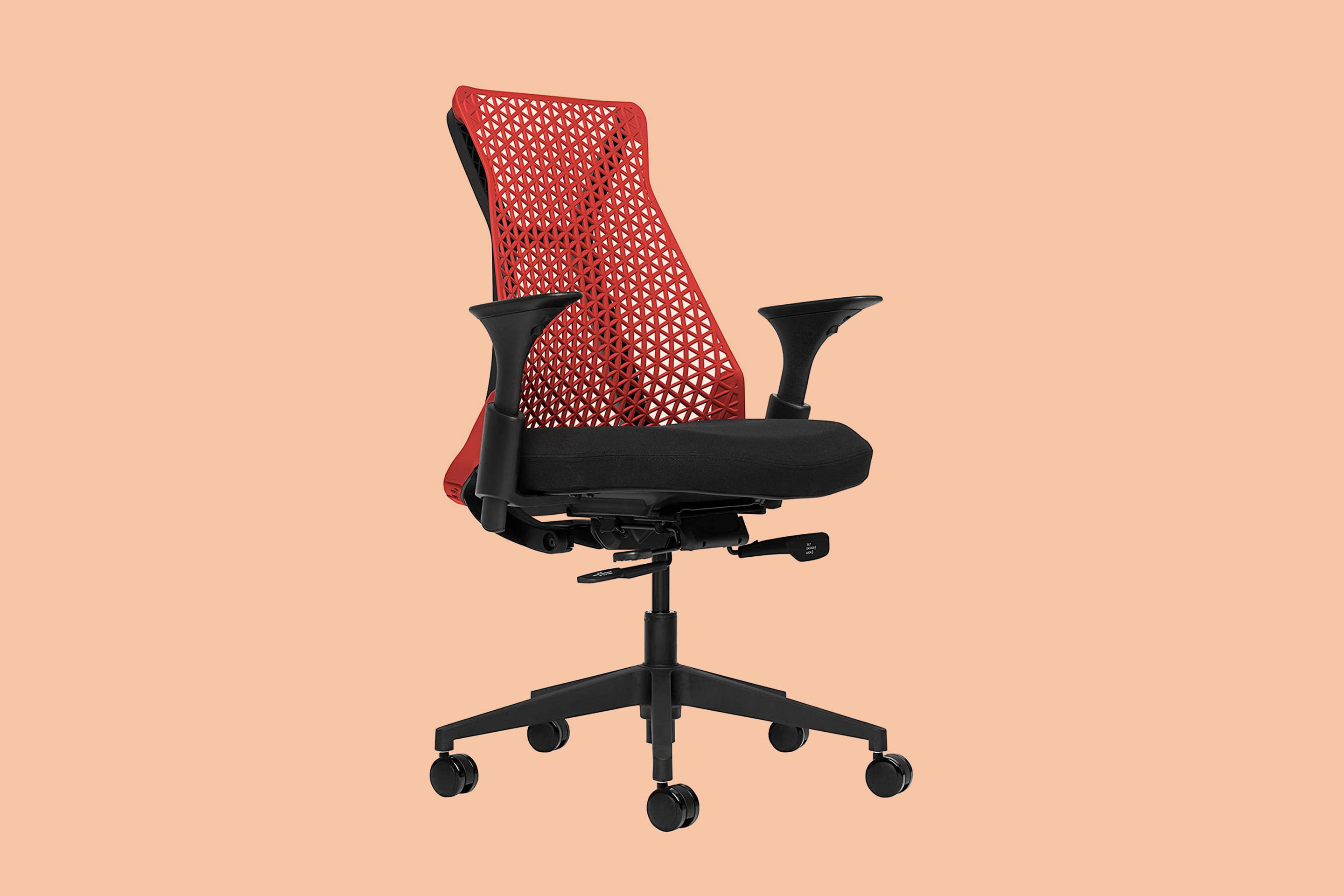 Best Home Office Chair Updated October 2020 Money