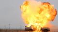 الجزائر: مقتل 3 أشخاص في انفجار قنبلة
