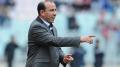 محمد الكوكي ينسحب من تدريب الملعب التونسي