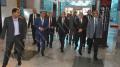 وزير الداخلية يتفقد الاستعدادات الأمنية الخاصة بأيام قرطاج السينمائية