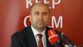 أشرف بن صالحة: تم تجاوز إشكال التحكيم في مسابقة كرة القدم المصغرة