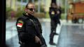 مصر : القضاء على 19 إرهابيا من منفذي الهجوم على الأقباط