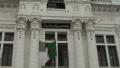 الجزائر:متهم يلقى حتفه بعد سقوطه من الطابق الثالث في محكمة قسنطينة