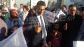 منجي الرحوي: ضمان وحدة الدولة والمساواة بين المواطنين