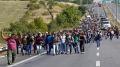 أردوغان يهدّدأوروبا: سأفتححدودكم أمام اللاجئينالسوريين