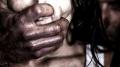 إغتصاب جماعي لإمرأة في غابة بالقيروان