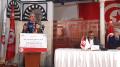 هيئة الإنتخابات تعلنها رسميا: قيس سعيد رئيسا للجمهورية