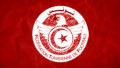زويته: 400 لاعب تونسي في أوروبا محل متابعة الجامعة