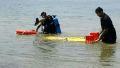 قرقنة: انتشال جثتين لامرأتين في البحر