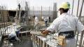 حوادث الشغل القاتلة: قطاع البناء في المرتبة الأولى