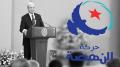 حركة النهضة تنعى الفقيد محمد الناصر