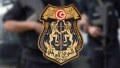 بسبب تصريحاته المغلوطة: إيقاف نقيب حرس في صفاقس