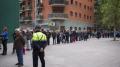 إسبانيا: عودة إلى صناديق الاقتراع