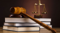 مجلس القضاء يطالب الرئاسة بإصدار الأمر الخاص بحركة القضاء العدلي