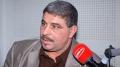 مخلوف: تدخّلات سعيد في الملف الليبي قد تشكّل خطورة على تونس