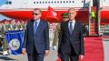 أردوغان: إتفقت مع تونس على دعم حكومة السراج في ليبيا