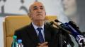 المجلس الأعلى للأمن الجزائري يجتمع لبحث التطورات في ليبيا ومالي