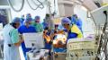نجاح طبّي تونسي جديد