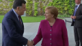 قمة برلين حول ليبيا: منع الأطراف المتنازعة من استهداف المنشآت النفطية