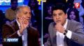 ما حقيقة تخلّي قناة التاسعة على زياد الجزيري؟
