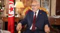 الغنوشي: لن تمرّ حكومة الفخفاخ دون قلب تونس