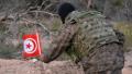 تصنيف الجيش التونسي حسب