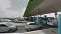 ولاية تونس: لا رخص إستثنائية للتنقل في عيد الفطر