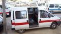 المنستير: نقابة اتحاد سيارات الأجرة
