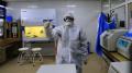 تونس تُسجّل 929 حالة شفاء من كورونا