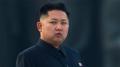 كوريا الشمالية: إعدام زوجين حاولا الفرار من الحجر