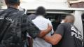 تطاوين: إيقاف 8 أشخاص بتهمة العنف الشديد