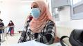 باكالوريا: متفقّدو الثانوي يستغربون من تصريحات وزير التربية