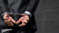 بحوزته طوابع وأختام: إيقاف اطار بنكي سابق محكوم بـ 48 سنة سجنا