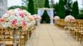 المرحلة الثالثة من الحجر: كيف ستُنظم حفلات الزواج والتنقل بين المدن؟