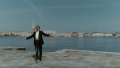 كريستيان ريتشي يتغنّى بتونس ويروّج لها