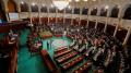 بن ابراهيم: البرلمان يناقش مشروع قانون يطبع علنيا مع كيان الصهيوني