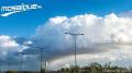 التوقعات الجوية ليوم الأربعاء 03 جوان 2020