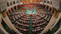 البرلمان يحدد موقفه من الوضع في ليبيا