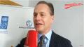 برنامج الأمم المتحدة الإنمائي:إعادة برمجة 7 مليون دولار لدعم تونس